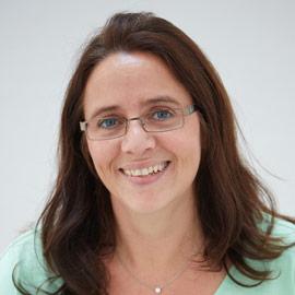Carla Fromm - carola-fromm
